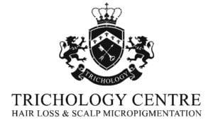 TRICHOLOGY CENTRE