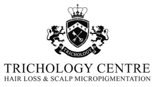 TRICHOLOGY CENTRE