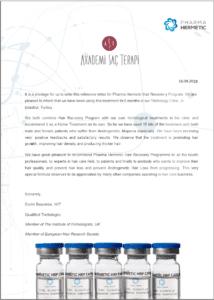 Pharma Hermetic 4