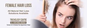 female-hair-loss-hair-loss-clinic-toronto-and-gta-1024x337