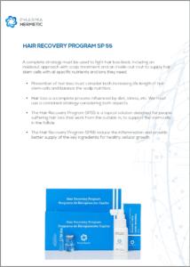 hair recovery program hair loss clinic 2