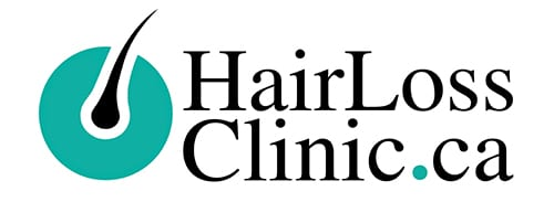 Hair Loss Clinic | PRP, AAPE, Laser Light Therapy Men & Women