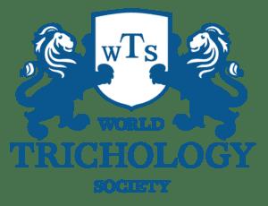 WORLD TRICHOLOGY SOCIETY